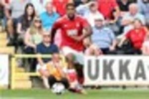 assombalonga sale is not about a lack of ambition at  forest, it...