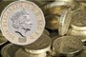 Video: How to tell if your new £1 coin is worth £250