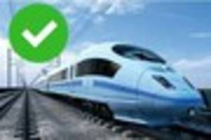 planned route confirmed for hs2 phase 2a through staffordshire