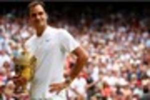 wimbledon 2018 tickets – how to get them