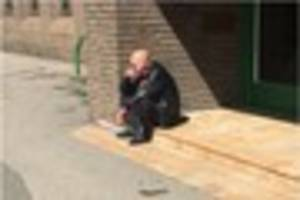 harlow man accused of committing historic sex offences against...