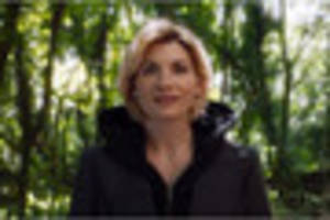 New Doctor Who has been revealed as a woman - and you might have...
