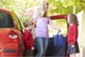 parents to face fines if their children are continuously late for...
