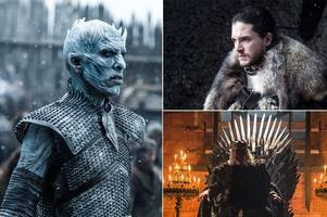 game of thrones season 7 episode 1 dragonstone review - a solid opening that leaves you wanting more
