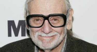 George Romero Wiki: Cause of Death, Movies, Net Worth, & Facts to Know