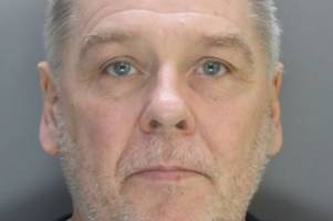 ex-soldier jailed for raping and killing schoolgirl sentenced to additional three years for sexual assault offence