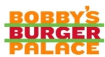 Bobby's Burger Palace Launches Initial Public Offering via Jobs Act Regulation A+ with Sights Set on NYSE MKT Listing