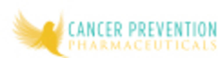 Cancer Prevention Pharmaceuticals in Collaboration with the NCI and Vanderbilt University Medical Center Initiates Phase 2 Trial to Evaluate CPP-1X in Patients with High Risk of Gastric Cancer