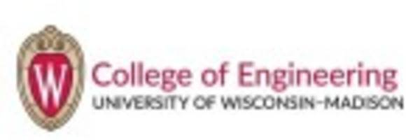 ExxonMobil and University of Wisconsin-Madison to Advance Research into Conversion of Biomass into Transportation Fuel