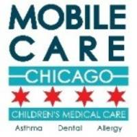 Mobile Care Chicago Wins Premier Cares Award and $100,000 for Community Initiative