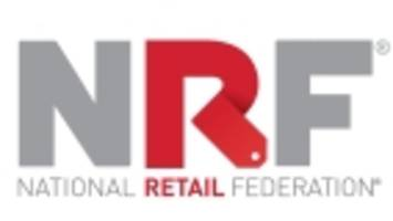 TUESDAY: NRF to Host Vice President Pence at Retail Summit