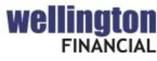 Wellington Financial Opens New York Office; Hires Robin Gill as Partner