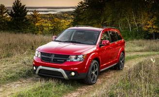fiat chrysler recalls 805,000 cars for stalling, fires, and defective airbags