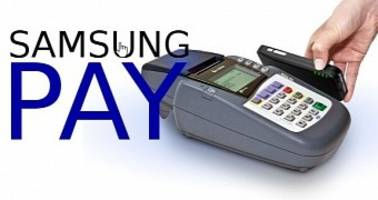 After Apple, Now Samsung Announces Partnership to Allow Users to Pay via PayPal