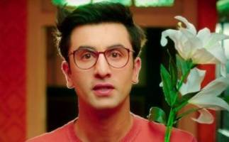 Jagga Jasoos Had A Good 1st Weekend, Moves Up The Charts In Top-10 Of 2017