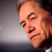 Political Roundup: Get ready for Prime Minister Winston Peters