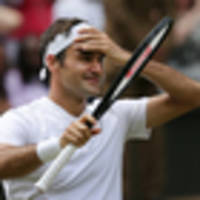 federer supreme in record eighth wimbledon victory