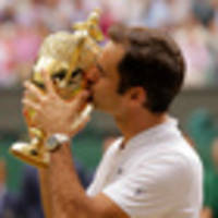 nz herald editorial: king roger federer reclaims tennis crown