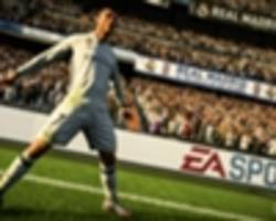fifa 18 ratings: projecting the top players in this year's game