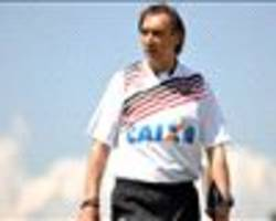 indian super league: delhi dynamos coach miguel portugal to implement spanish philosophy