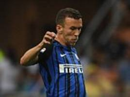 giggs: signing perisic will make man utd stars step it up