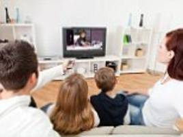 plans to make switching with a bundle are ditched by ofcom