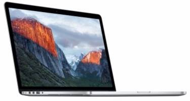 The best Apple products to buy from Apple's Refurbished Mac store (AAPL)
