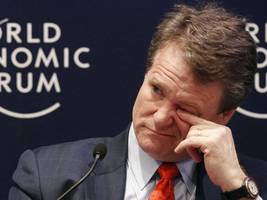 Bank of America is getting punished for missing on a key metric (BAC)