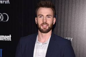 chris evans trolls ann coulter over delta flight claim
