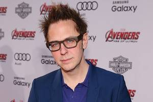 'Guardians of the Galaxy' Will Continue After 'Avengers 4,' Says James Gunn
