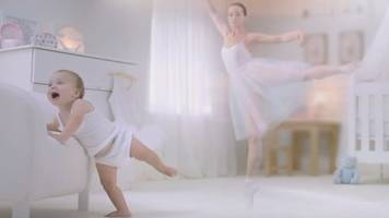 which adverts drew complaints over sexism?