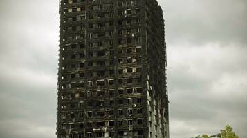 bbc reality check found out where the public's donations to grenfell survivors will end up