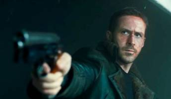 New 'Blade Runner 2049' Trailer Predicts War