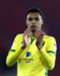 newcastle have bid accepted for jacob murphy: he'll link-up with squad soon - report