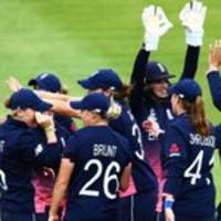 Women's Cricket World Cup: England to take on South Africa in first semifinal in Bristol