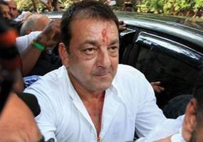 Maharashtra govt justifies its decision for granting remission to Sanjay Dutt in 1993 bomb blasts case