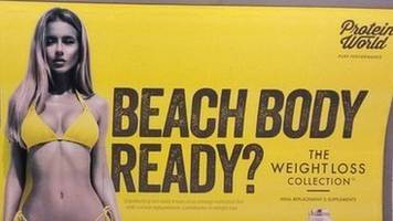 Advertising Standards to get tough on gender stereotypes