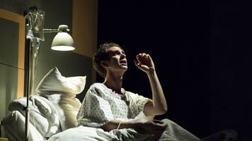 andrew garfield: angels in america aids film is 'transformative'