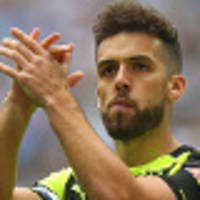 huddersfield hand new contracts to players