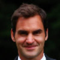 federer qualifies for atp finals for record 15th time