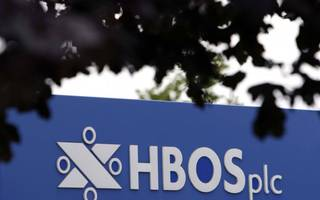 city watchdog joins up its two hbos probes