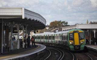 there's going to be even more summer strike action on southern rail
