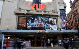 vue cinemas plans to reel in former itv boss crozier for chairman role
