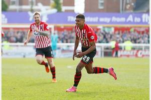 ollie watkins signs for brentford on four-year deal after previous interest from bristol city and leeds united