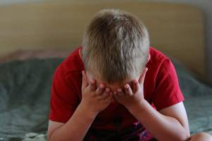 Know the law on bullying – what help can you get if your child is being picked on?