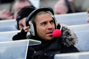 stan collymore says nottingham forest secured a bloody great deal for britt assombalonga