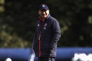 england boss eddie jones praises gloucester star jonny may for his improved decision making