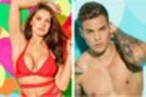Love Island star to appear at Newton Abbot nightclub - but who...