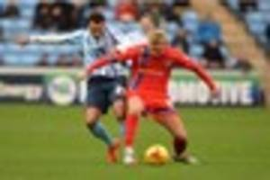 are charlton athletic ready to launch bid for gillingham and ex...