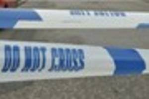 Appeal for witnesses after two young men seen trying to steal...